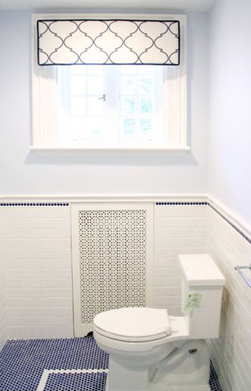 navy_blue_bathroom_floor_tiles_27