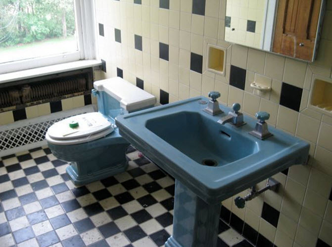 navy_blue_bathroom_floor_tiles_28