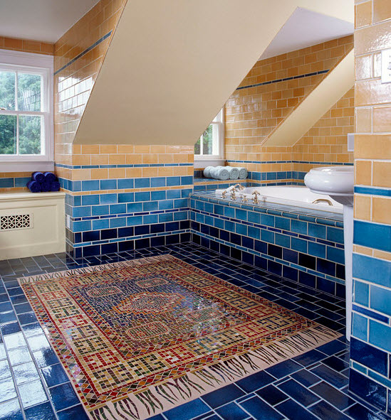 navy_blue_bathroom_floor_tiles_31
