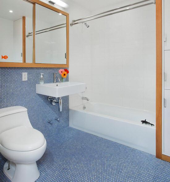 navy_blue_bathroom_floor_tiles_32