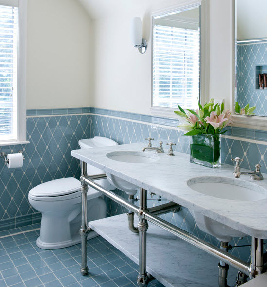 navy_blue_bathroom_floor_tiles_33