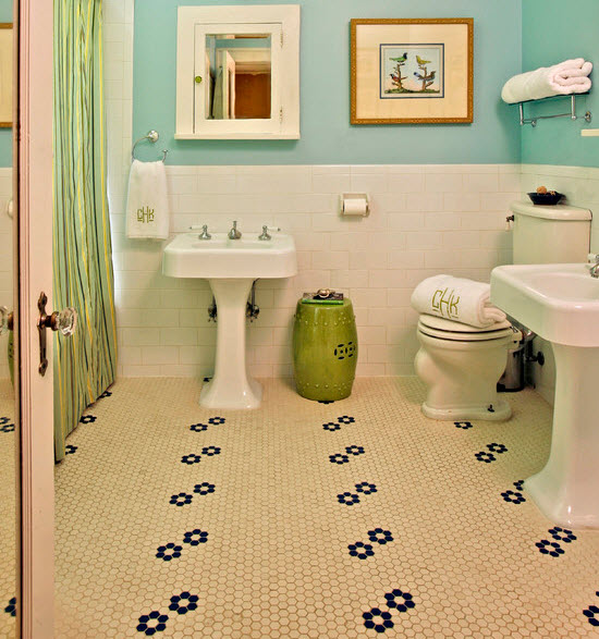 navy_blue_bathroom_floor_tiles_36