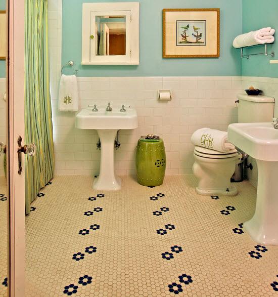 navy_blue_bathroom_floor_tiles_36