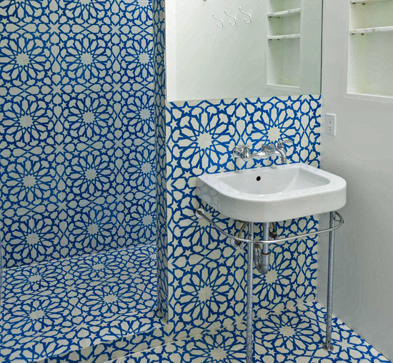 navy_blue_bathroom_floor_tiles_37