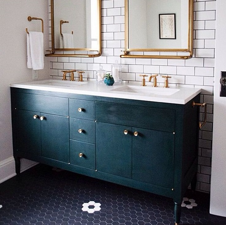 navy_blue_bathroom_floor_tiles_6