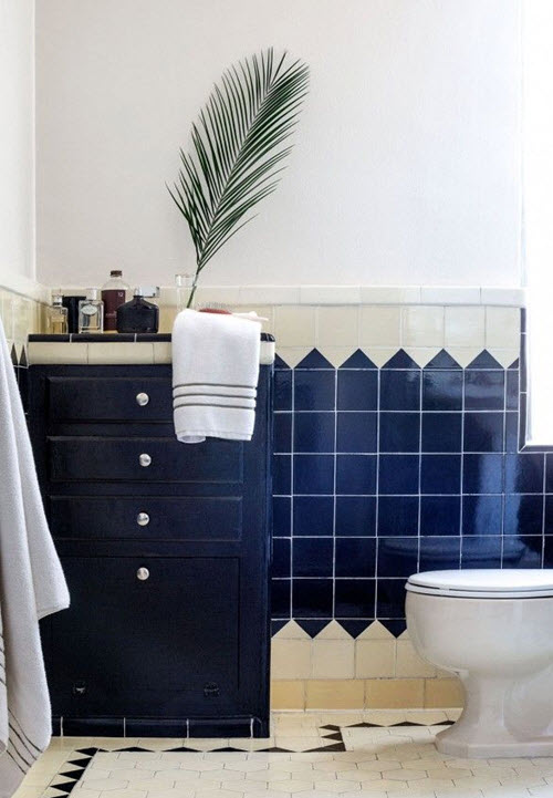 navy_blue_bathroom_tiles_12