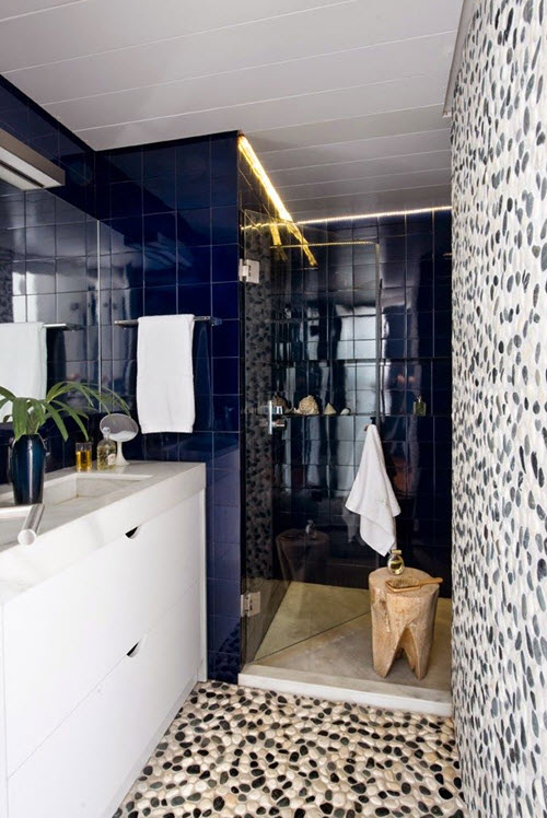 navy_blue_bathroom_tiles_14