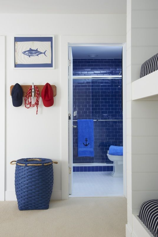 navy_blue_bathroom_tiles_17