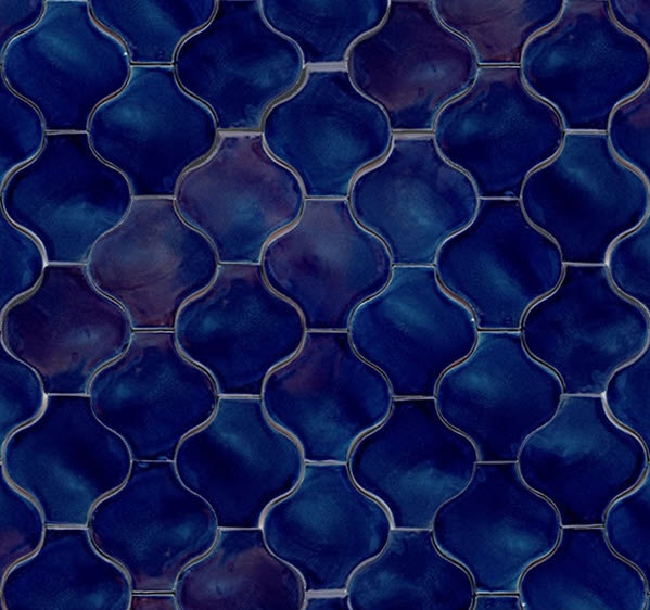 navy_blue_bathroom_tiles_21
