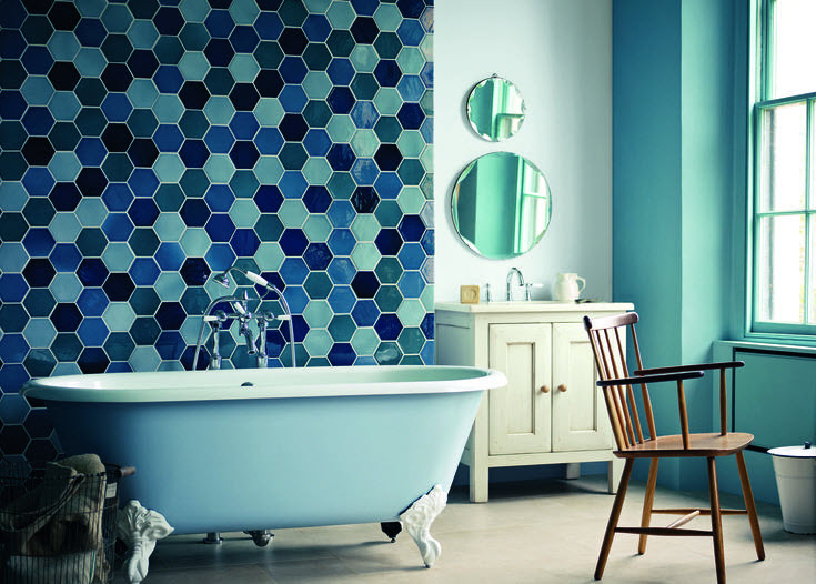 navy_blue_bathroom_tiles_23