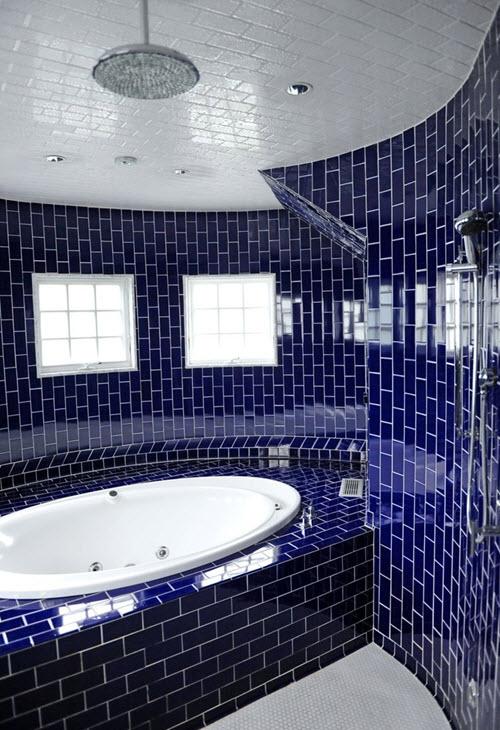 navy_blue_bathroom_tiles_24