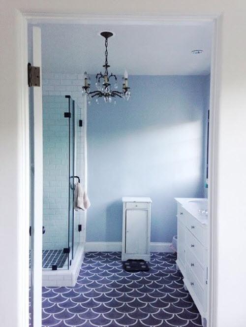 navy_blue_bathroom_tiles_25