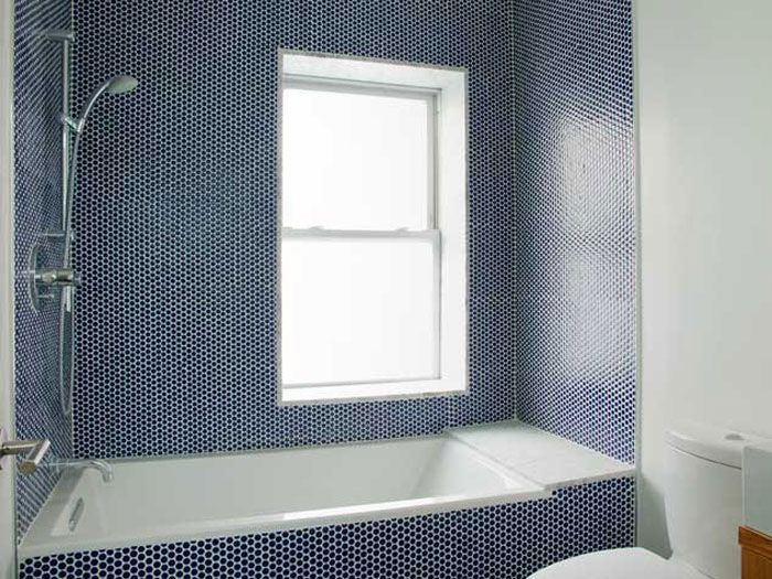 navy_blue_bathroom_tiles_26