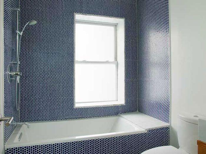 navy_blue_bathroom_tiles_26