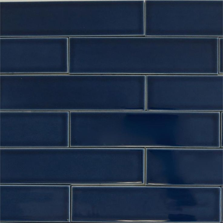 Navy_blue_bathroom_tiles_27. Navy_blue_bathroom_tiles_28.  Navy_blue_bathroom_tiles_29. Navy_blue_bathroom_tiles_30.  Navy_blue_bathroom_tiles_31
