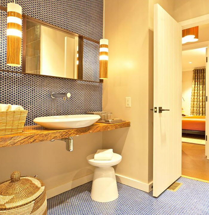 navy_blue_bathroom_tiles_29