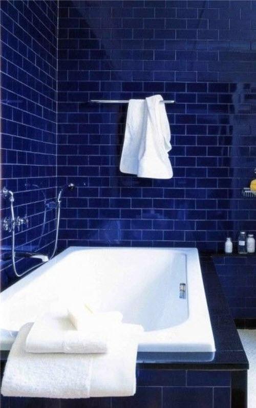 Bathroom Ideas Pictures Small Bathroom