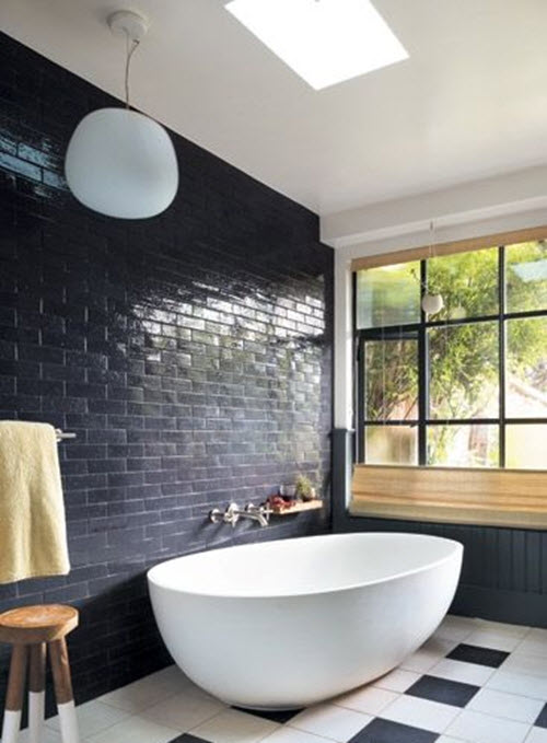 navy_blue_bathroom_tiles_31