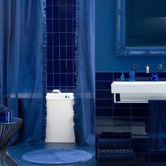 navy_blue_bathroom_tiles_35