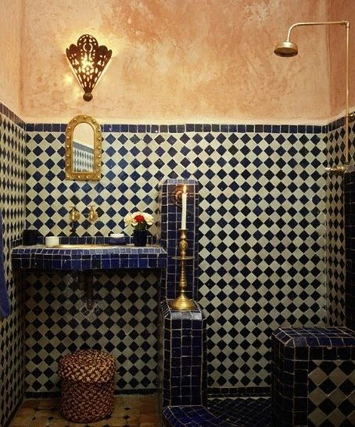 navy_blue_bathroom_tiles_36