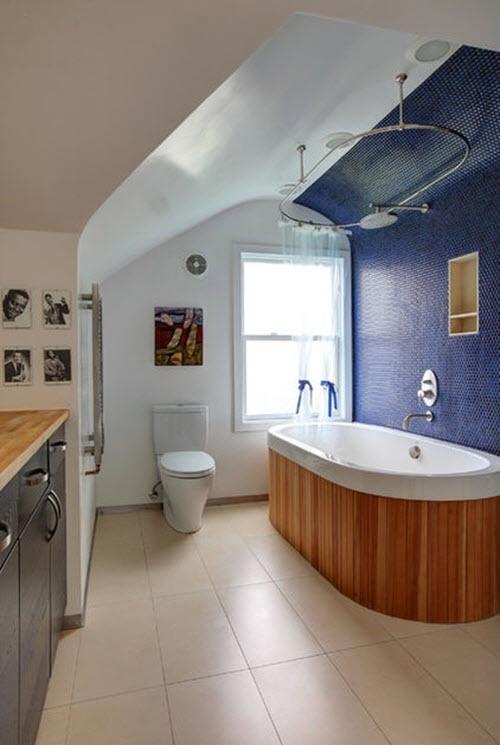 navy_blue_bathroom_tiles_38