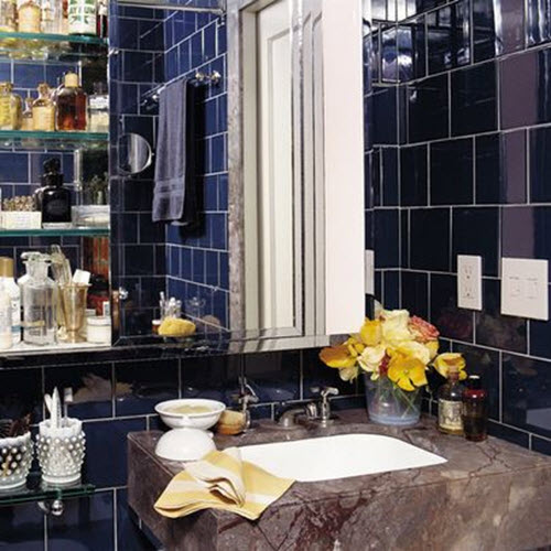 navy_blue_bathroom_tiles_39