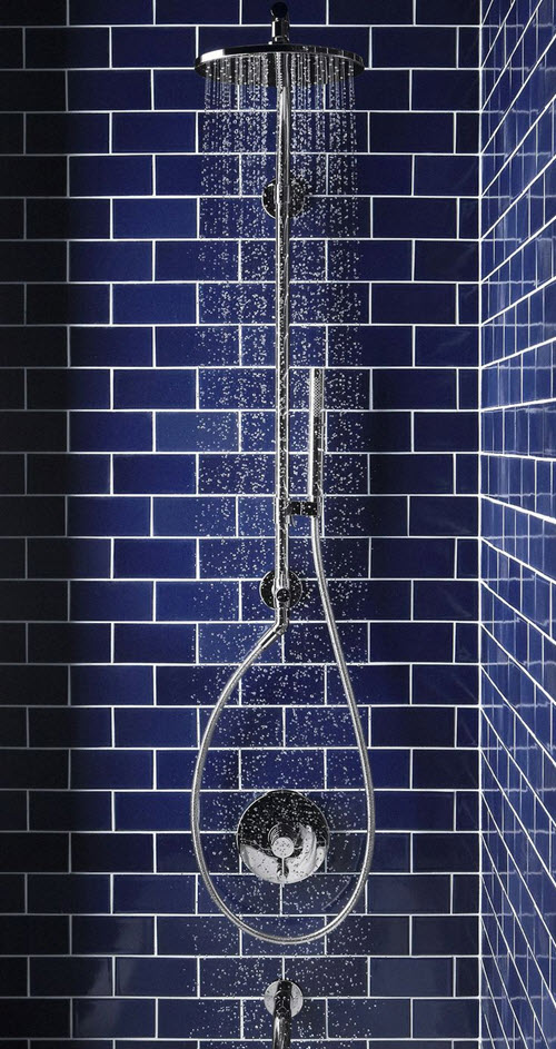 navy_blue_bathroom_tiles_4