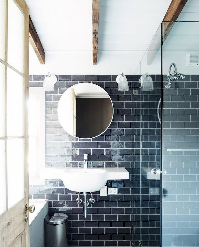 navy_blue_bathroom_tiles_6