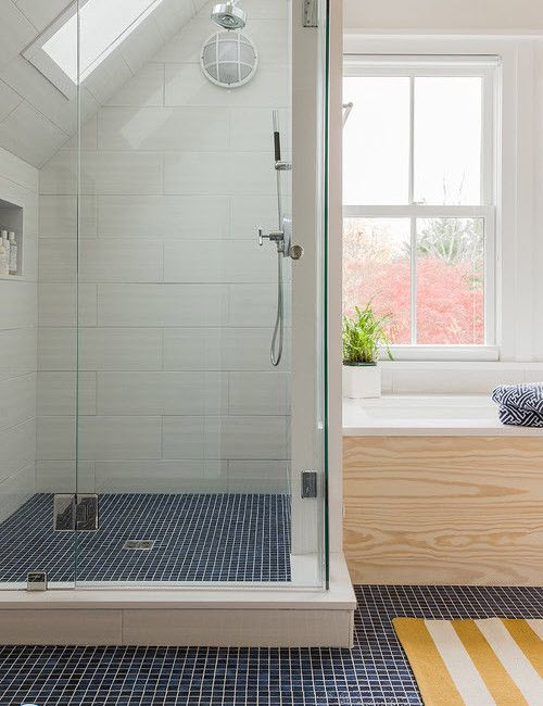 navy_blue_bathroom_tiles_7