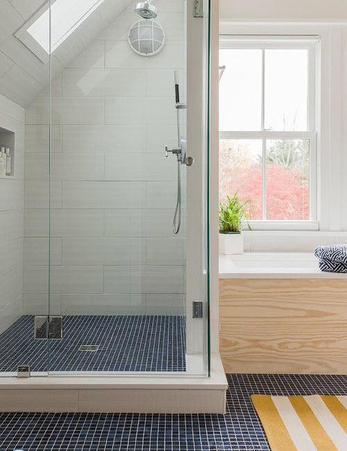 navy_blue_bathroom_tiles_7