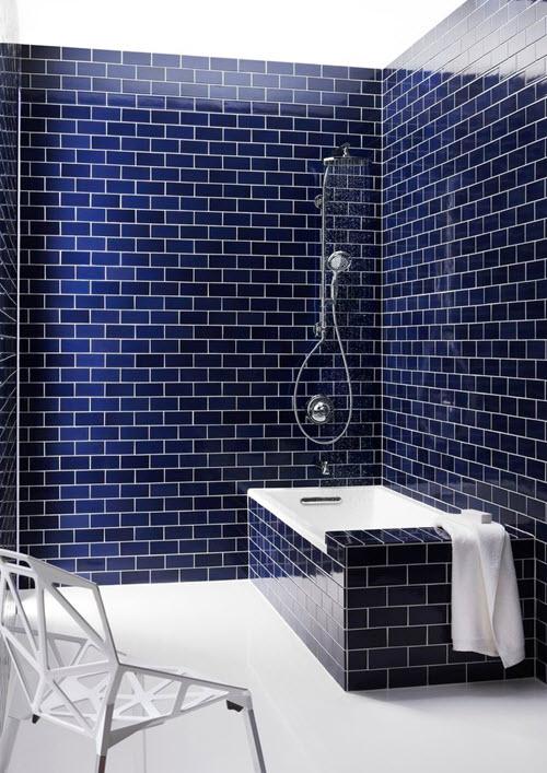 navy_blue_bathroom_tiles_8