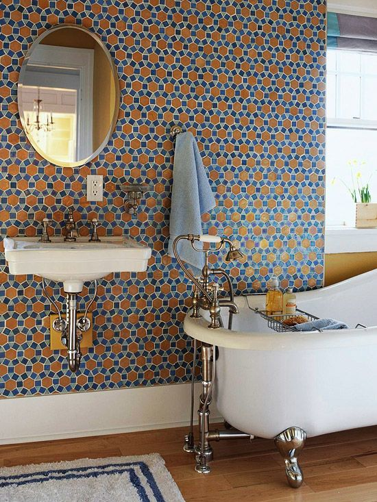 orange_bathroom_tiles_1