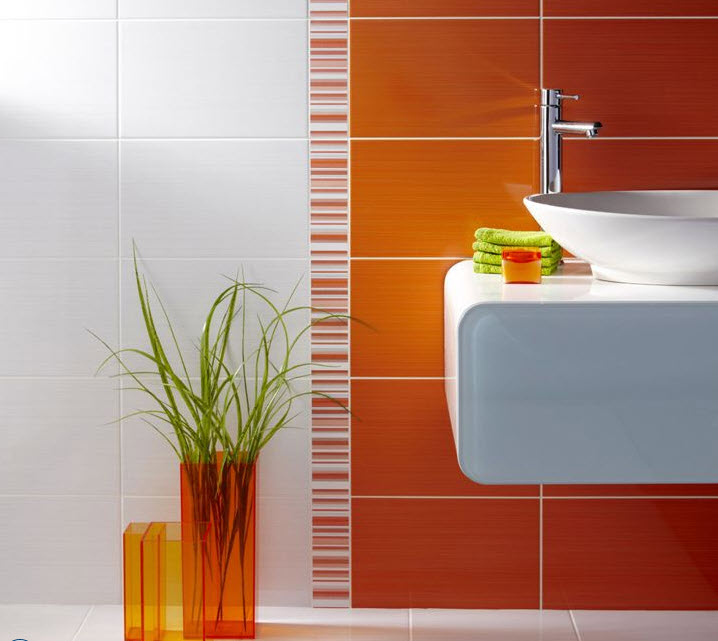 orange_bathroom_tiles_12