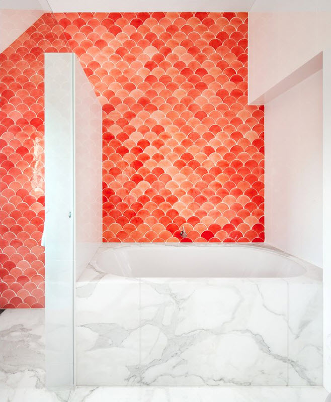orange_bathroom_tiles_13