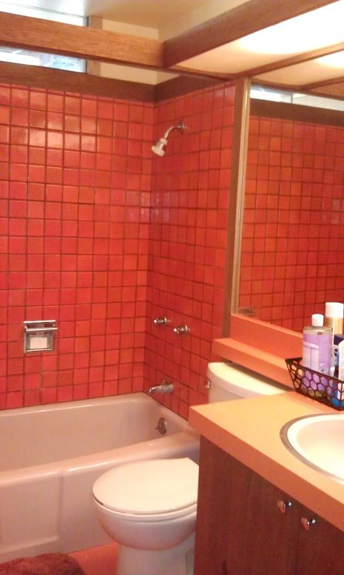 orange_bathroom_tiles_16