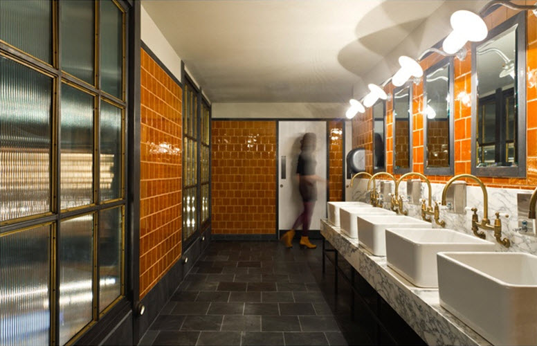 orange_bathroom_tiles_19