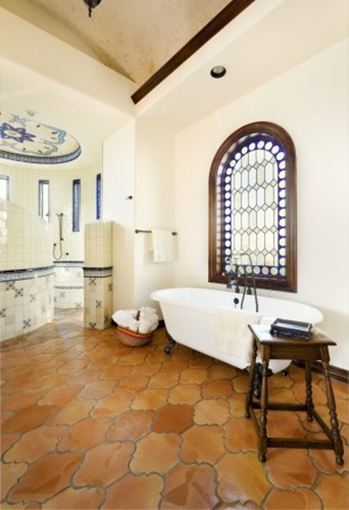 orange_bathroom_tiles_20