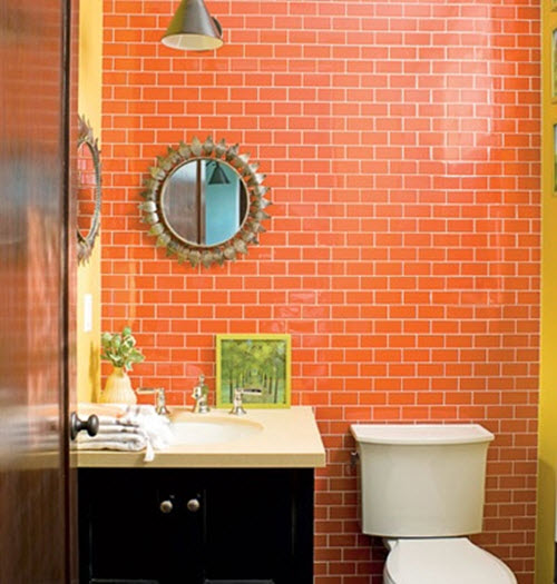 orange_bathroom_tiles_21