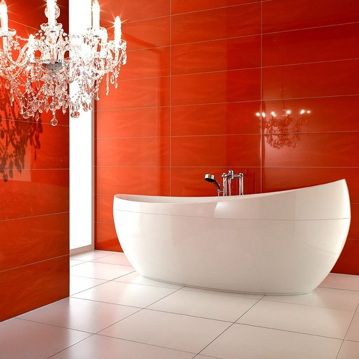 orange_bathroom_tiles_22