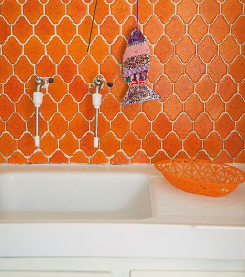 orange_bathroom_tiles_24