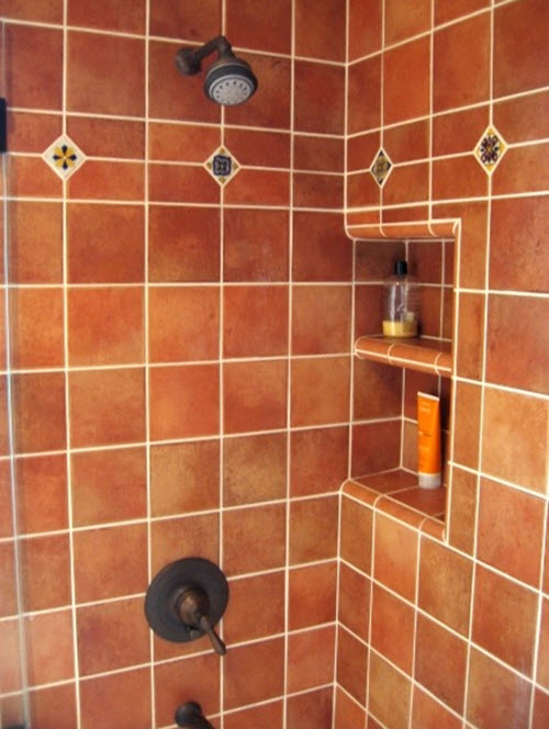 orange_bathroom_tiles_27