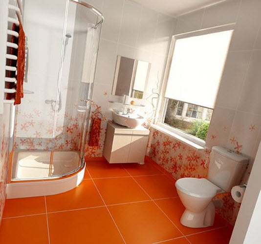 orange_bathroom_tiles_28