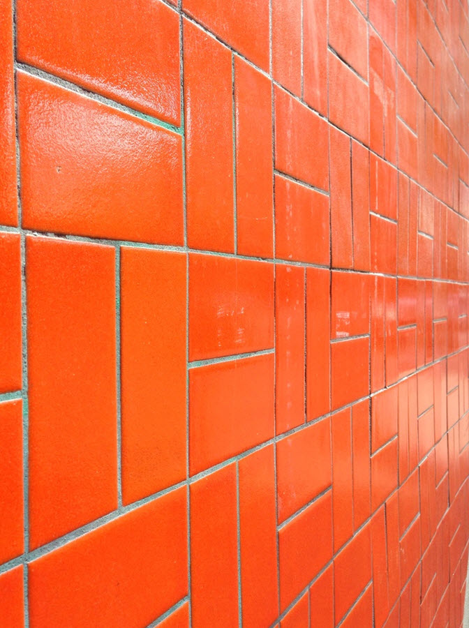 orange_bathroom_tiles_29