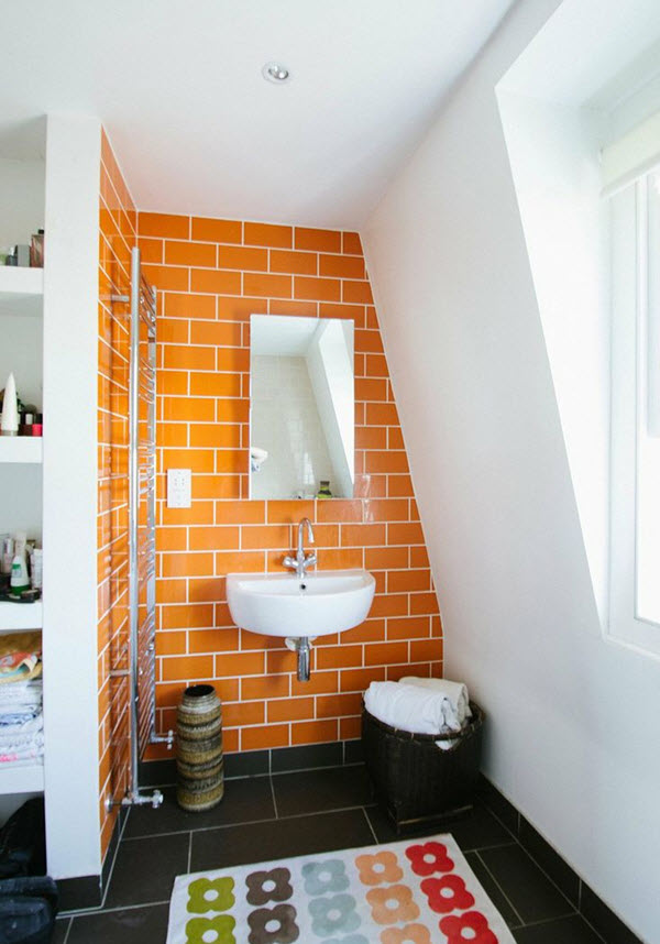 orange_bathroom_tiles_3