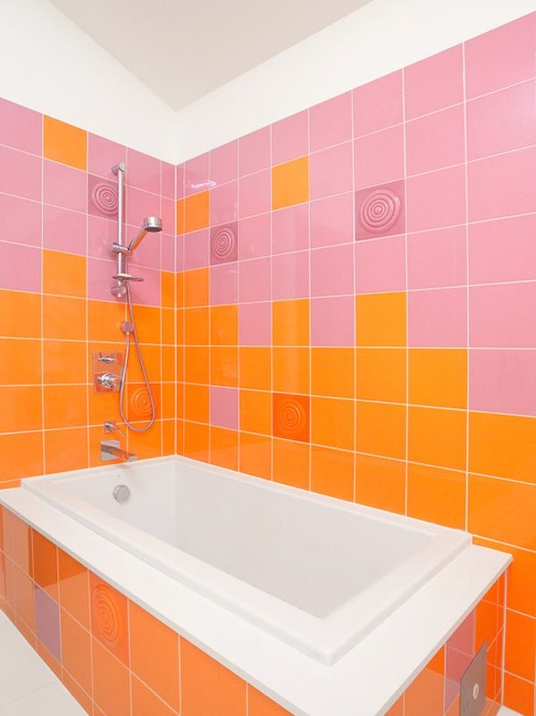 orange_bathroom_tiles_30