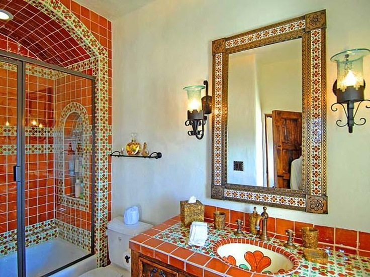 orange_bathroom_tiles_32