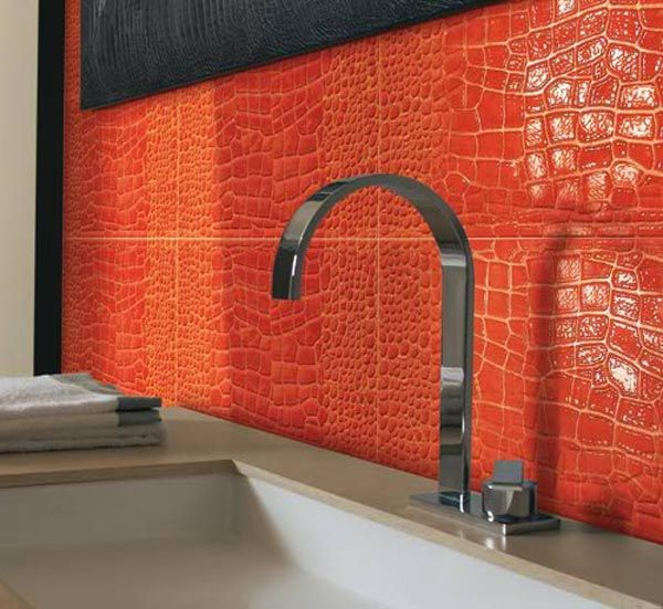 orange_bathroom_tiles_34