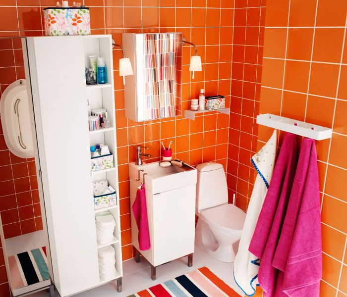 orange_bathroom_tiles_35