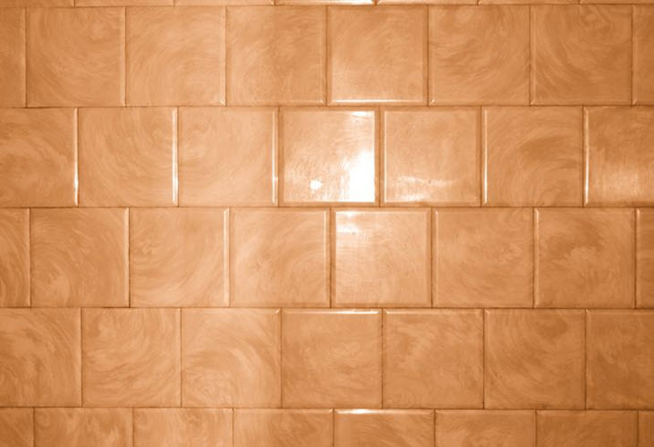 orange_bathroom_tiles_36