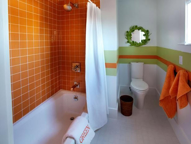 orange_bathroom_tiles_37